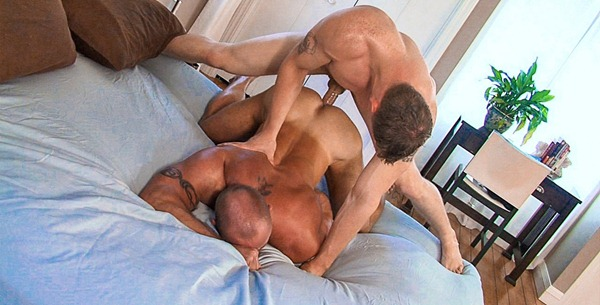 colt-studio-group-guy-getting-his-ass-hammered