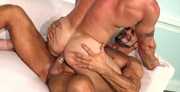 colt-studio-group-horny-bodybuilder-riding-a-cock