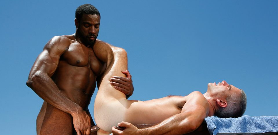 colt-studio-interracial