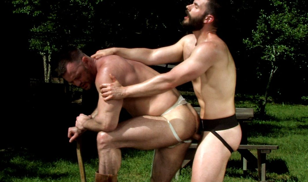 colt-studio-group-aaron-cage-and-bob-hager